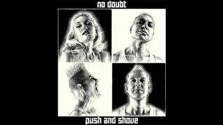 No Doubt - Easy New Song 2012