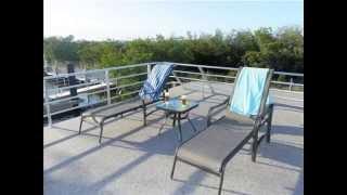 Vacation Trip Ideas - Key West Libra