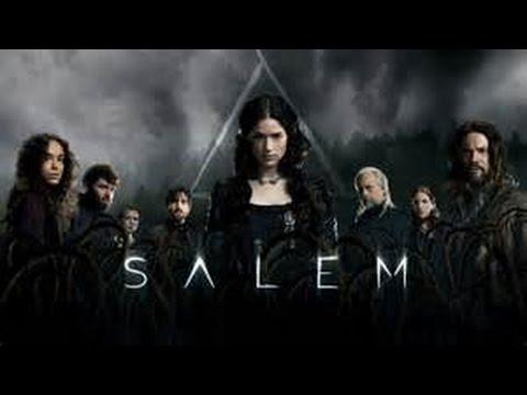 Download Salem season 2 episode 1