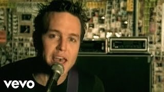 Watch Blink182 Adams Song video