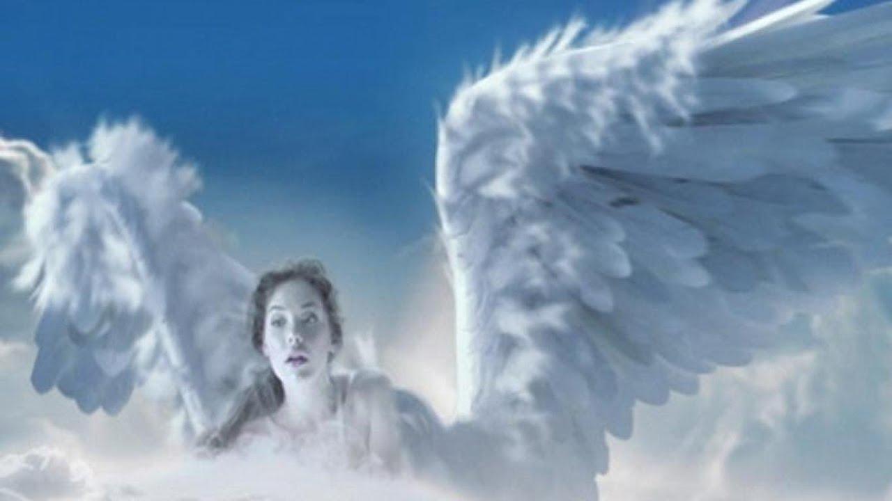 4 enseñanzas del Papa Francisco sobre nuestro Ángel de la Guarda