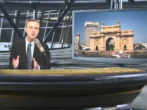 Thom Hartmann on the News - November 29, 2011