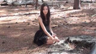 Secret - The Pierces Official Music Video Remake