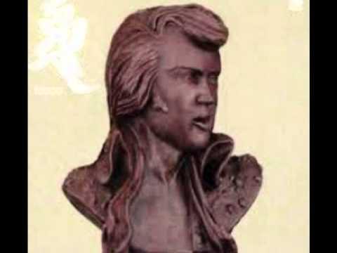 Tosca-Chocolate Elvis-Trip hop & Jazz vol.2