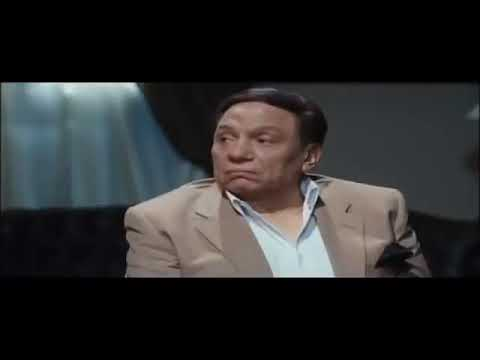 film egyptien adel imam