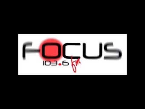 Συνέντευξη της  Νάντιας Βαλαβάνη στο Focus 103,6 FM για το Ελληνικό, 20.10.2017