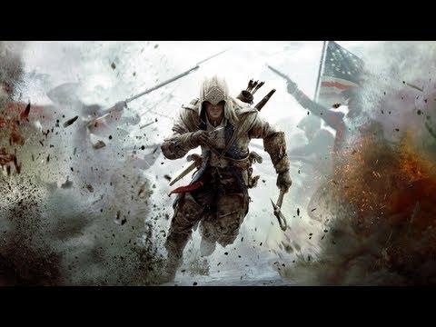 Assassin's Creed :: Atreyu - Honor GMV
