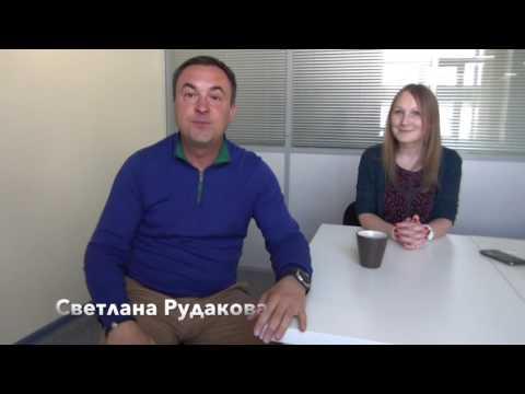 Светлана Рудакова благодарность за участие в 90 дневном коучинге #ТолькоВперед Романа Дусенко