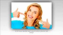 Emergency Dentists Brownsville TX – 1 (855) 411-0348 – Find A 24 Hour Dentist