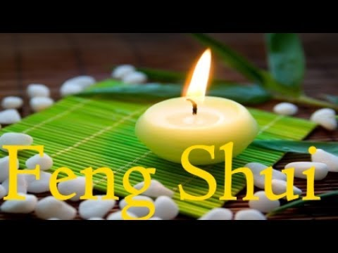 Feng Shui, it brings Money and Luck, listen 10 minutes a day
