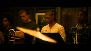 Whiplash - Milk the cunt scene