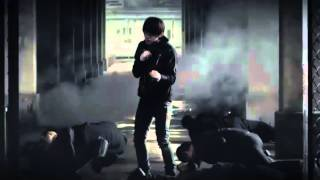 Video Holyland (Korean Drama) - Trailer download MP3, 3GP, MP4, WEBM, AVI, FLV September 2019