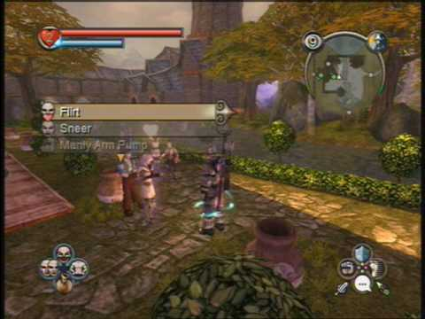 How To Get A Wife On Fable