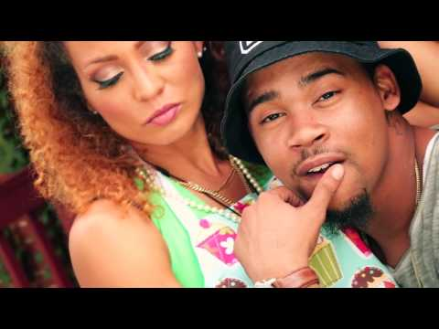 Roc & Yella - Cougar [OFFICIAL MUSIC VIDEO]