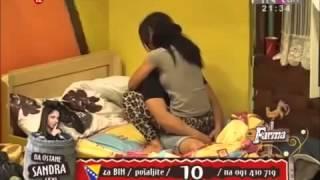Repeat youtube video Sexxy moment Stanija/filip