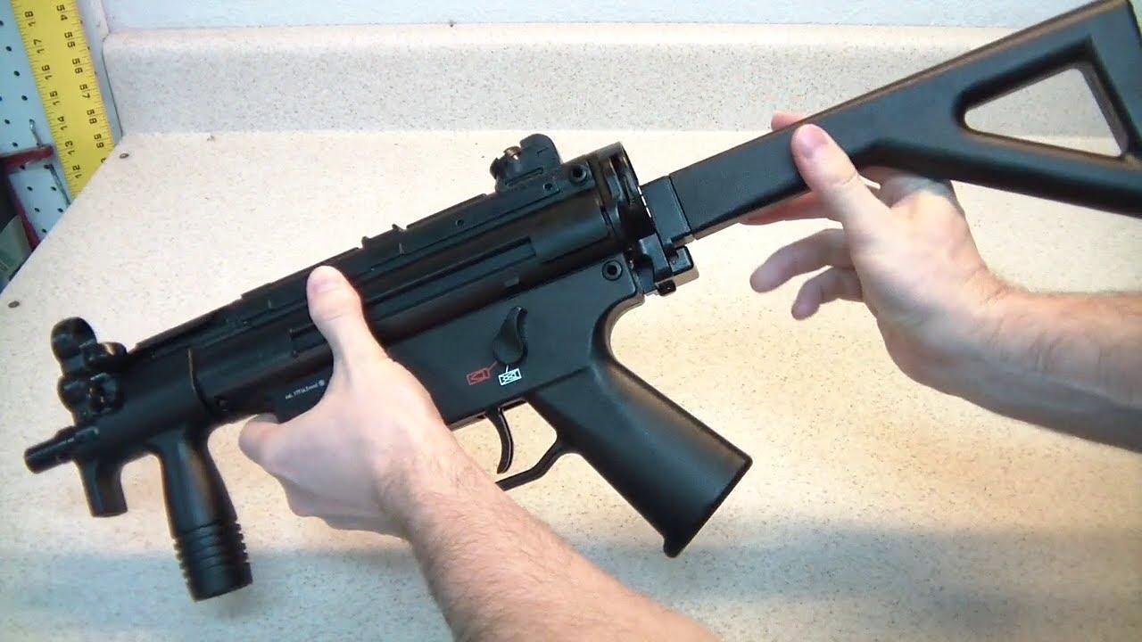 bb machine guns for sale