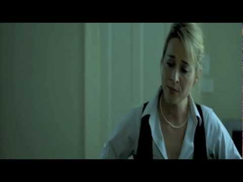 Asher Keddie blows up at Laurence Fuller -Possession(s) extract 1
