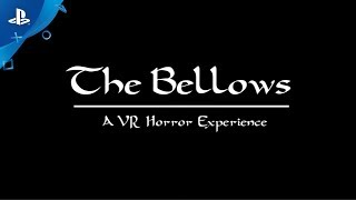 The Bellows_gallery_1