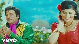 Quick Gun Murugun - Chat Mangni Lover Video | Rajendra Prasad