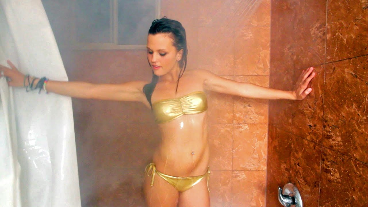 Youtube Hot Sexi Women Shower 13