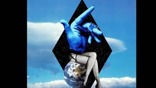 Clean Bandit Solo Ft Demi Lovato Audio