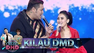 Subscribe Kilau DMD Youtube Channel http://bit.ly/1GDD3aI Follow ou...