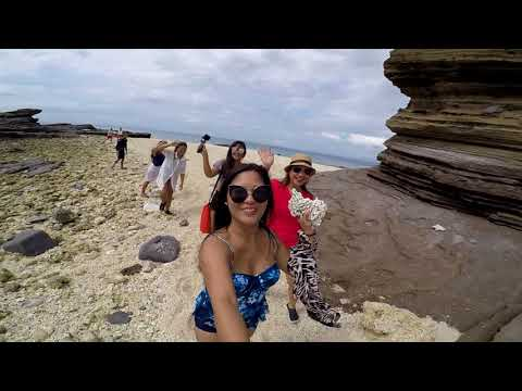 Burias Island Masbate