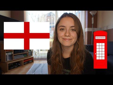 England Vs Canada | Why England Wins