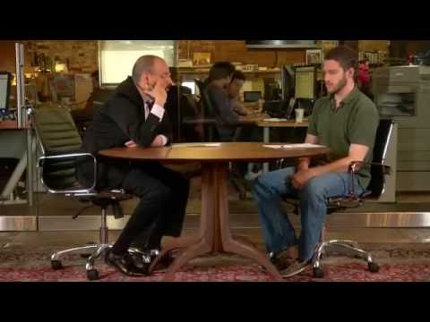 Cody Wilson on the NRA