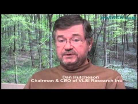 How Europe's Best Prevailed in the Era of Technology Globalization ... with Dan Hutcheson