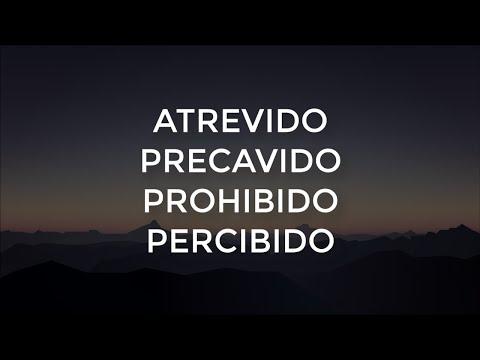 Contador Formato FMS: Base de Rap Para Improvisar Con Palabras (Ejercicio con Extreme Mode) #495 from YouTube · Duration:  11 minutes 8 seconds