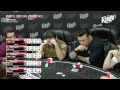 SPF Very Best Of - Cash Kings NLH €5/10