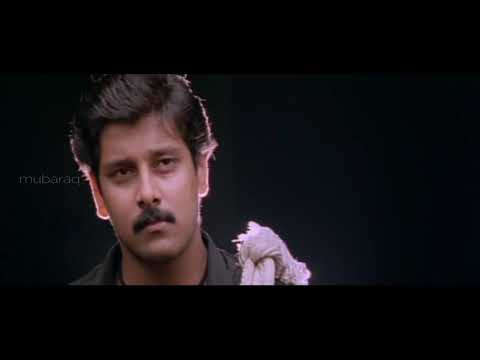 Puthu Rootulathan - Meera (1992) Tamil HD 1080P