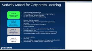 Extending Learning Beyond Your Transportation Department  20170216 1842 1
