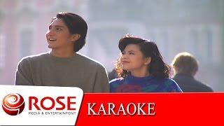 ตารางดวงใจ - ก้อง นภาลัย (KARAOKE)