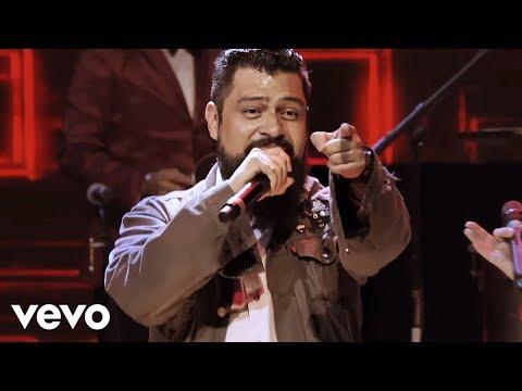La Sonora Dinamita - Hechicería ft. Dr. Shenka