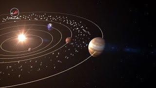 Межзвёздная пыль, астероиды и теория панспермии