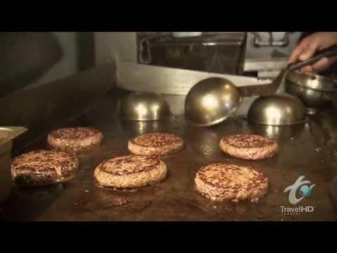 Man v Food S01 E01 Amarillo