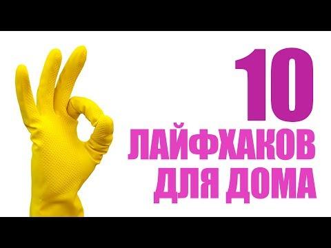 Видео Организация и порядок слов