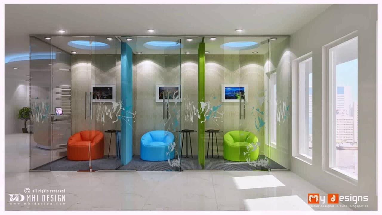 Interior design courses in dubai knowledge village youtube - Interior design courses in dubai ...