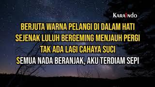 Download Lagu Agnes Monica - Matahariku Karaoke #karaoke mp3