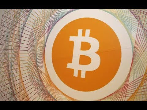 Bitcoin Will Be 51% Controlled, Ethereum Network Spam And Verge, Monero, Dash, ZCash News