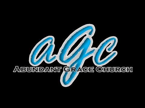 Pastor Daron Gray - Sunday, February 28, 2016 - 11:00 AM