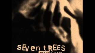 Watch Seven Trees Desire Slowly Bursting video