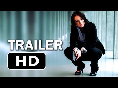 Random Movie Pick - A Confident Man (2012) - Official Trailer YouTube Trailer