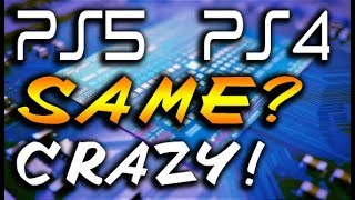 Microsoft Screwed Up! More Reports Confirm PS5 Is More Powerful Than