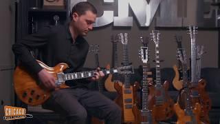 Aluminium Neck Guitars - Travis Bean - Kramer - Electrical Guitar Co.   CME Vintage Collections