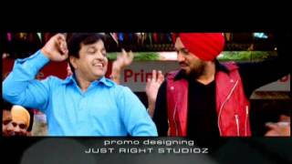 vuclip Khushiyaan - The Film: An Official Teaser 1