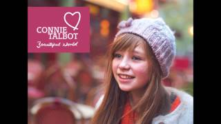 Connie Talbot - Count On Me (From album Beautiful World / 2012)