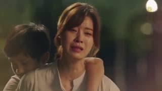 「我がカプスニ」予告映像3
